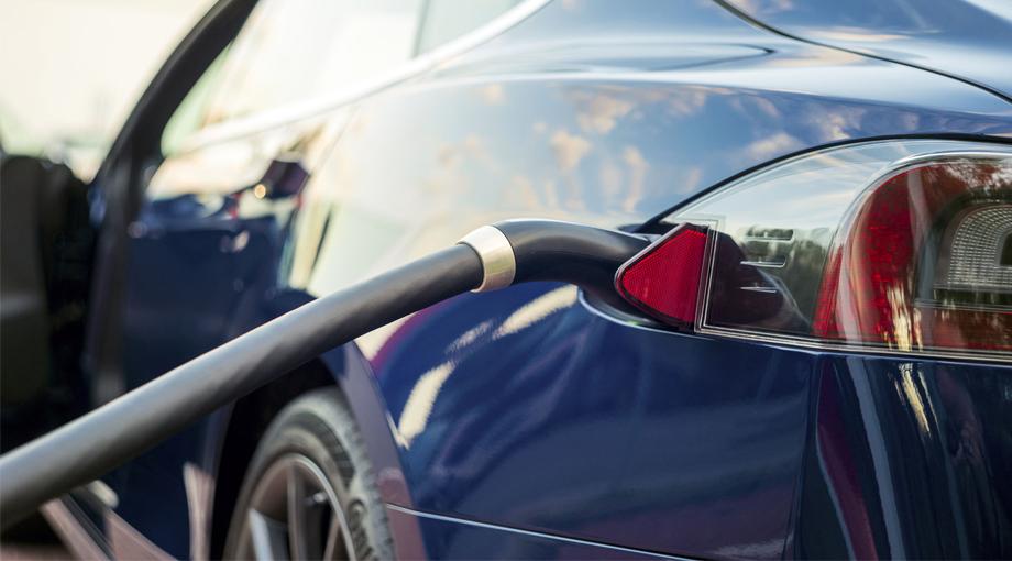 Auto Schweiz Will 10 Prozent Elektro Und Plug In Hybrid Agvs